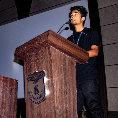 Bhavesh Rajpoot