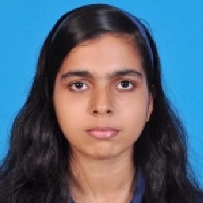 Arunima Surendran