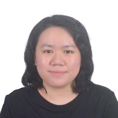 Jessilyn Teh Jing Ying