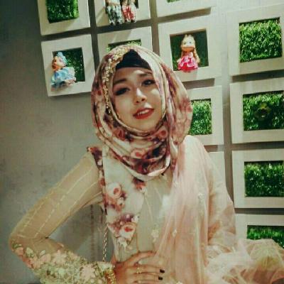 Diya Chowdhury Mimi