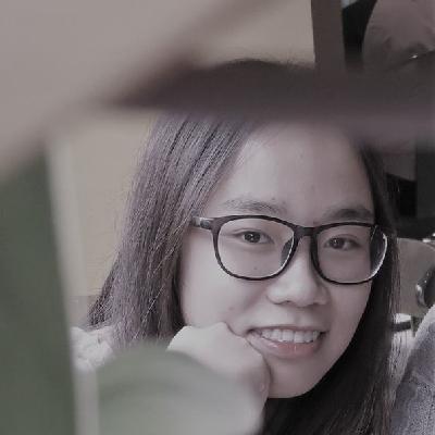 Hoang Bich Ngoc
