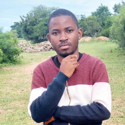 Yahaya Saidi Mwagara