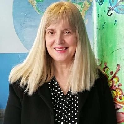 Aida Petrovska