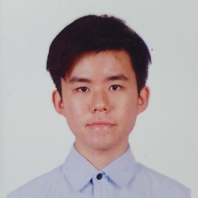 Benedict Neo Yao En