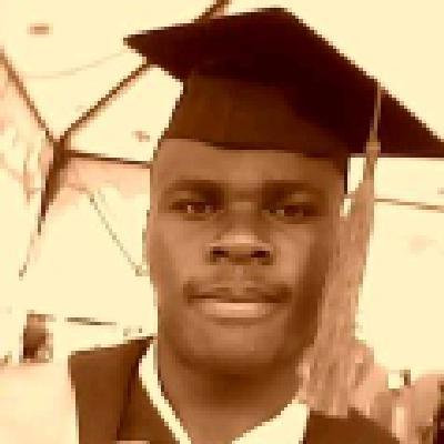 Mbonteh Roland Ndunge