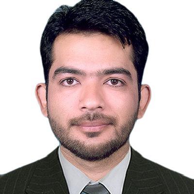 Najum Uddin