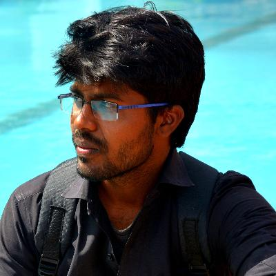 Vijaykiran N. Narwade