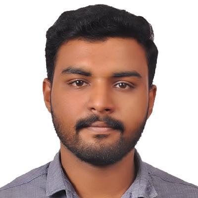 Sarath S S