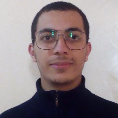 Hassane Hassar