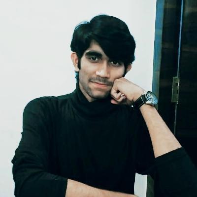 Pranav Ram Sistla