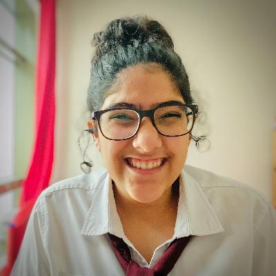 Salma Nagy Fathy