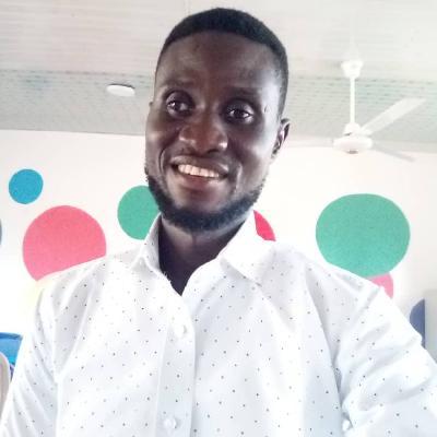 Olayiwola Aliu Olaniyi